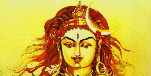 Arulal – Tantra Two (441-450)