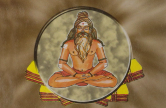 In Praise Of The Charitable and Way Of The Uncharitable – Tantra One (251-279)
